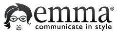 Emma Logo