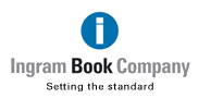 Ingram Book Logo