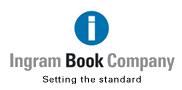 Ingram Book Logo
