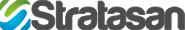 stratasan logo