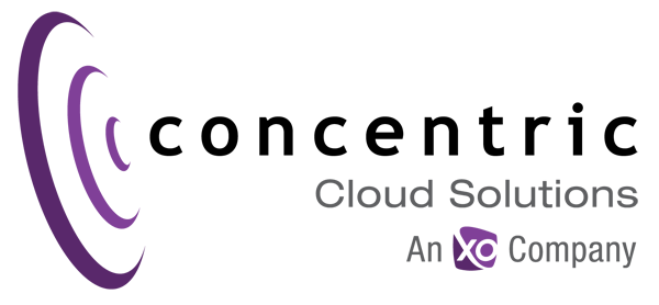 Concentric Cloud Solutions